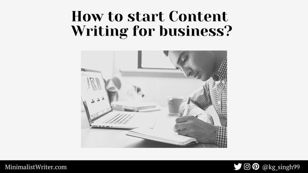 start-content-writing-for-business