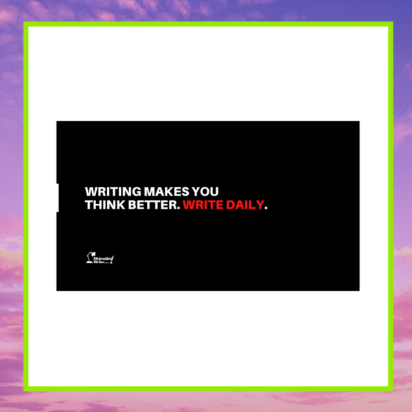 write-daily-wallpaper-preview