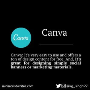 free-online-content-writing-tools-canva