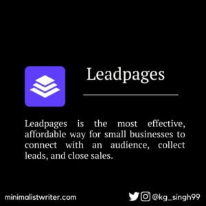 free-online-content-writing-tools-leadpages