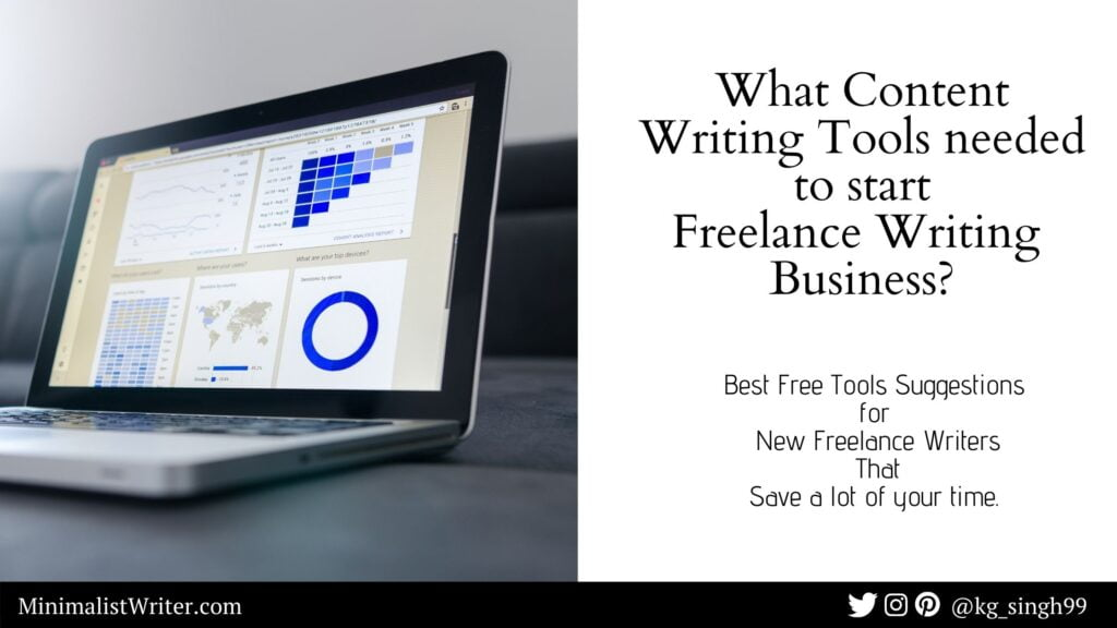 free-online-content-writing-tools